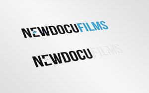 newdoculogo