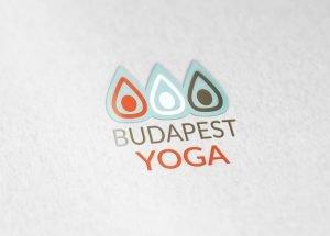 yoga_logo